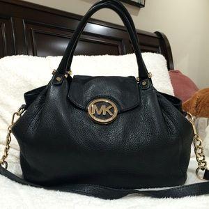 Michael Kors Bag 💯 % authentic!!